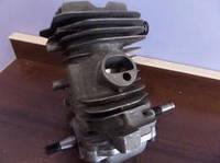 Двигатель в сборе для бензопил Oleo-Mac GS 35