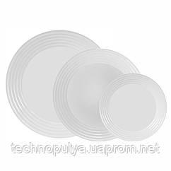 Сервиз столовый LUMINARC HARENA, 18 предметов (6517418)