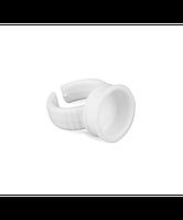 Кольцо для клея (5 шт.)
