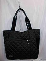 "Женская сумка (50х35 см.)  ""Vay"" LG-1591 №P104703"