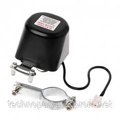 Электропривод шарового крана (сервомотор) G3/4 (DN20A)