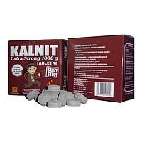 Средство для ухода за котлами и каминами Kalnit