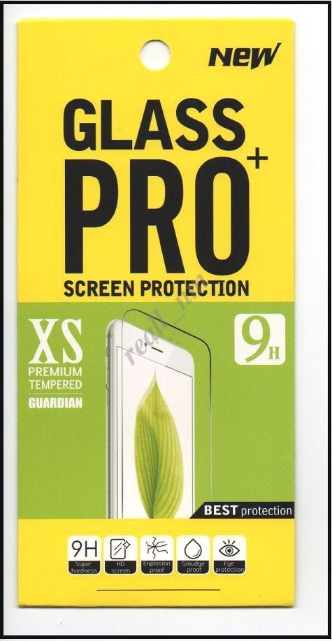 купить стекло LG G4 Stylus H540F