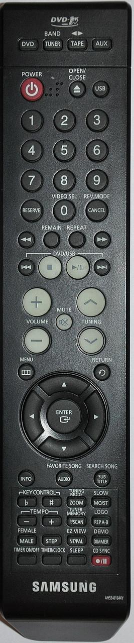 Samsung  AH59-01644Y. ОРИГИНАЛ