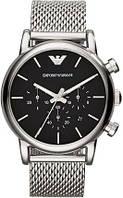 Мужские часы Emporio Armani AR1811