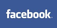 Теперь мы на www.facebook.com