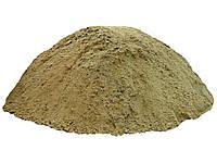 Песок горный, КАМАЗ