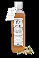 Шампунь White Mandarin Целебные травы 250мл укрепление и рост