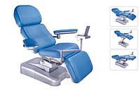 Донорское кресло- стол DH-XD101