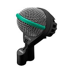 Микрофон AKG D112 MKII (2220X00040)