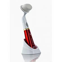 Щетка для лица PoBling Sonic Pore Cleansing Brush Red