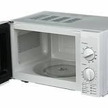 Микроволновая печь А-плюс 1585,с функцией гриль 20л 700Вт, фото 2