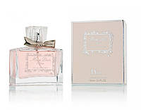 Женская туалетная вода Christian Dior Miss Dior Cherie Eau De Printemps, 100 мл