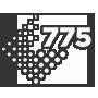 775 - Б/У Компьютеры из Европы