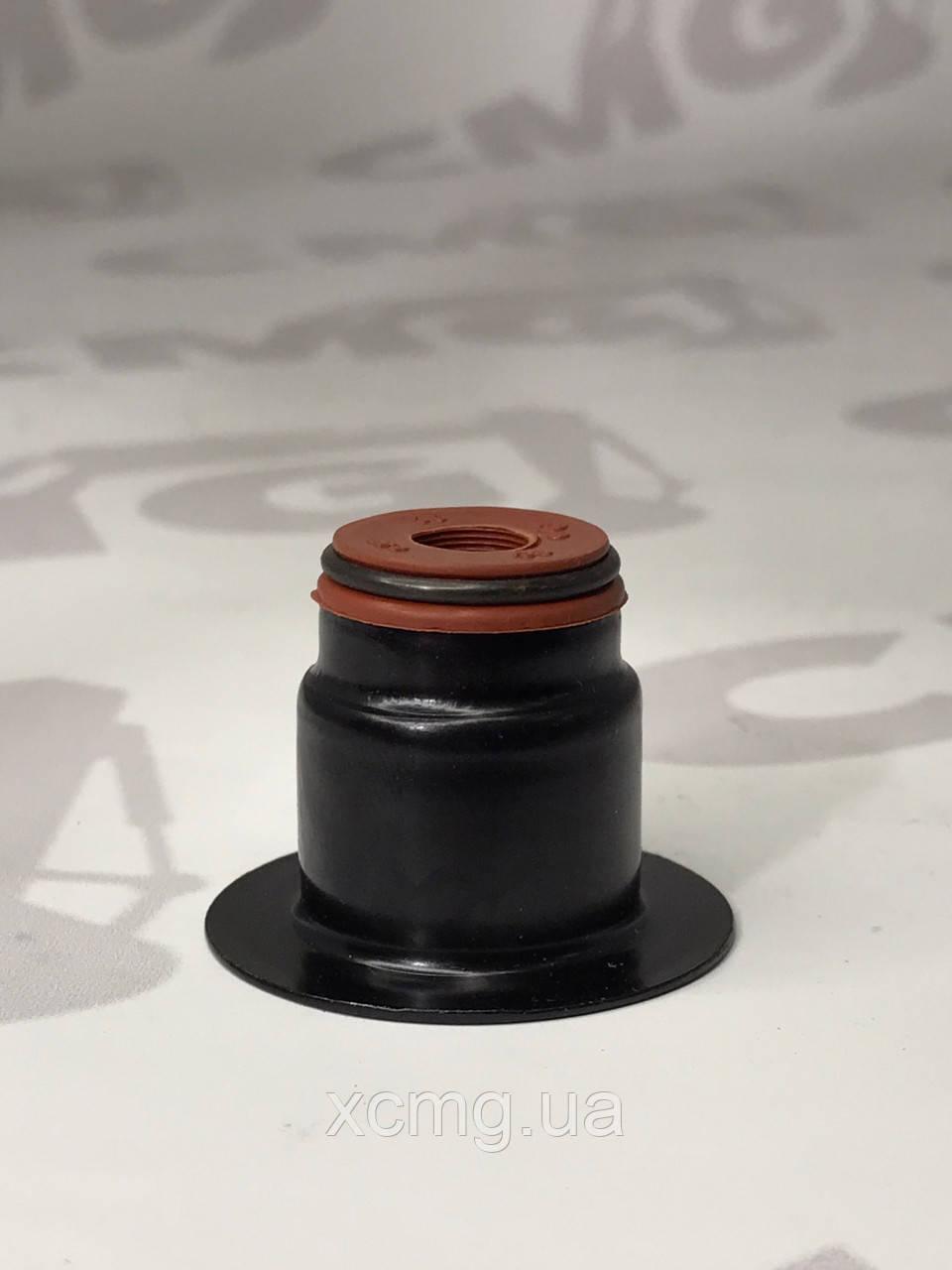 Сальник клапана D0410730