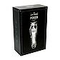 Машинка для стрижки Artero Poker Silver Li-ion M651, фото 3