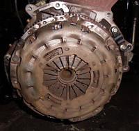 Маховик демпферный ( двухмассовый маховик ) FordTransit 2.0di2000-2006