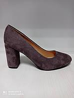 Туфли женские на каблуках размер 36 37 38 38