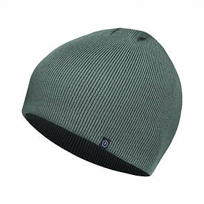 Оригинал Вязаная шапка Pentagon KORIS WATCH CAP K13036 Синій
