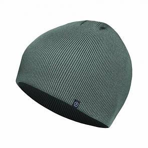 Оригинал Вязаная шапка Pentagon KORIS WATCH CAP K13036 Червоний