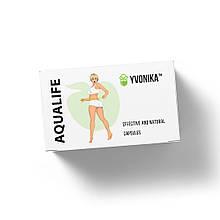 Aqualife (Аквалайф) - капсулы для похудения