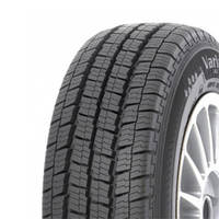 Автошина Matador Variant All Weather MPS 125 104/102R TL 195/70 R15С