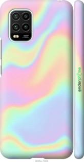 """Чехол на Xiaomi Mi 10 Lite пастель """"3855c-1924-571"""""""