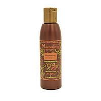 Увлажняющий шампунь с маслом макадамии Kleral System Olio Di Macadamia 150  мл