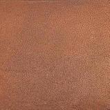 Антік - гель FIEBING'S для шкіри 30 мл середньо-коричневий(не оригінальна упаковка), фото 2