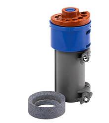 Насадка на дриль для заточування свердел KWB 3,5-10 (503200)