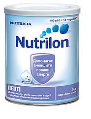 Nutrilon Пепти, 400г (Нутрилон) сухая молочная смесь