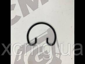 Стопорне кільце пальця поршня WD615