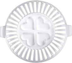 Набор для чипсов WESTMARK Crunchy W11902260, фото 3