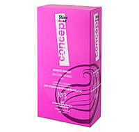 Воздушная волна. Укладка с долговременным эффектом 100 мл. + 100 мл Для нормальных волос №1