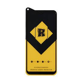 Захисне скло R Yellow для SAMSUNG  A01