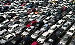Від зниження акцизів на б/у автомобілі постраждає 5 млн. українців