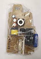Модуль керування для тостера Bosch | Siemens 150970