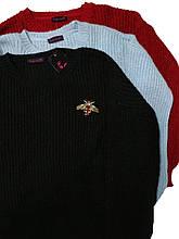 Женский свитер Karon 5574 с шмелем