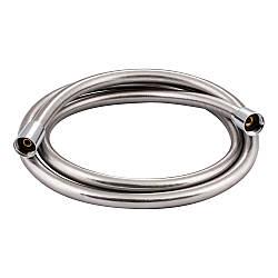 Шланг для душу Qtap Hadice PVC160C