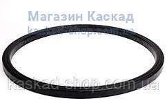 Уплотнительное кольцо люка цементовоза 500-мм.