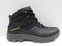 Мужские кроссовки ботинки Damperjack