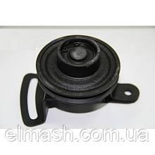 Ролик натяжной ГАЗ-3302, УАЗ дв. 4215 (100л.с) <ДК>