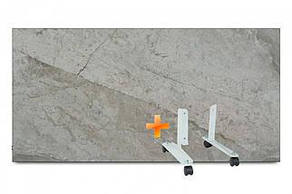 Керамическая панель Teploceramic TCM 800, 12073 (16 м2)