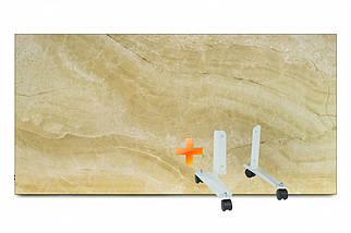 Керамическая панель Teploceramic TCM 800, 12973 (16 м2)