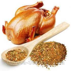 Приправа курица-гриль 1 кг.