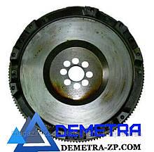 Маховик ПАЗ-3205, ГАЗ-3309 Аврора 240-1005115-Л-03 двигуна Д-245,7-628
