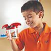 Банка для комах зі збільшувальним склом Learning Resources, фото 3