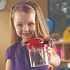 Банка для комах зі збільшувальним склом Learning Resources, фото 5