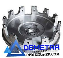 Маховик двигуна КАМАЗ 740.1005115-10