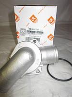 Термостат ВАЗ 2110-2115 инжектор (ДК)